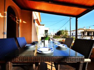Casa Paz - Can Pastilla
