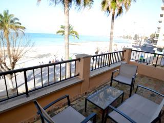 Casa Leonie - S'Arenal, Playa de Palma