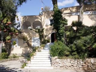 Casa Sara - Santa Ponsa