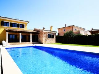 Villa Toli - Sa Torre