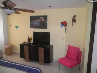 Villa Magna 252, Nuevo Vallarta
