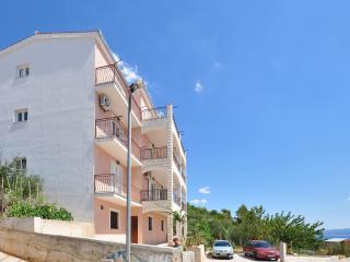 6099 A2 Vila Jadrana(2+2) - Suhi Potok