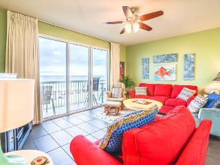 Celadon 104-1BR+Bunks, Slps6-AVAIL7/27-7/30 -RealJOY Fun Pass-1st Floor, Laguna Beach