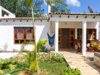 Tropical Two Bedroom Vacation Home, San Juan del Sur