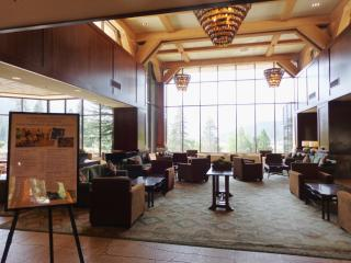 Presidential Penthouse at the Resort at Squaw Creek ~ RA71406, Olympic Valley
