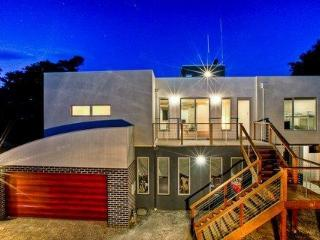 Serenity Guest House, Dromana