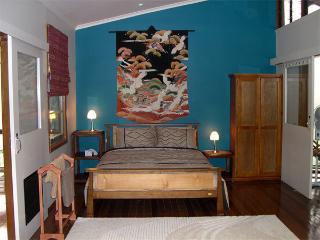Turmeric Gardens Bed & Breakfast Piccabean, Palmwoods