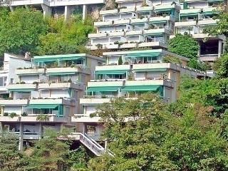 Sollevante (Utoring), Ascona