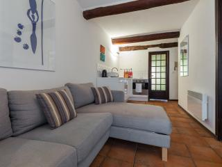 14 Rue Neuve -  in the heart of the historic Old Town