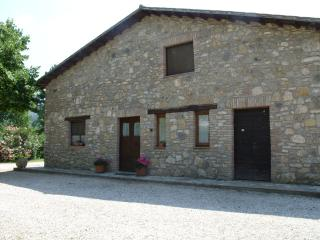 La Cipressina Orte Country House with Pool 14 pers