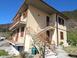 Casa Carlo, Gardola