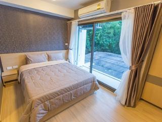 5Bedroom @ MRT Queen Sirikit 7Pax, Bangkok