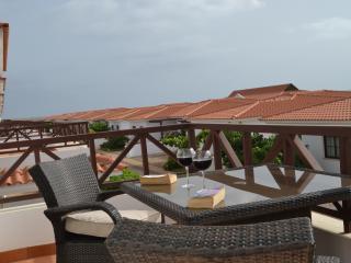 Exclusive luxury villa Melia Tortuga Beach & Spa