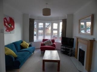 Holiday Cottage to Rent in Bournemouth