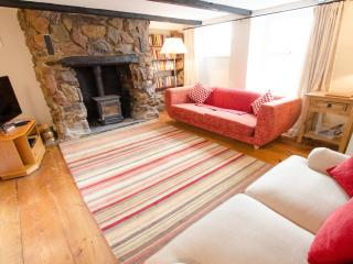 BERRY COTTAGE, CROYDE | CH2051, Croyde
