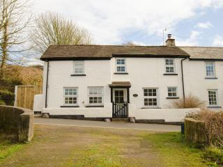 BERRY COTTAGE, CROYDE | CH2051