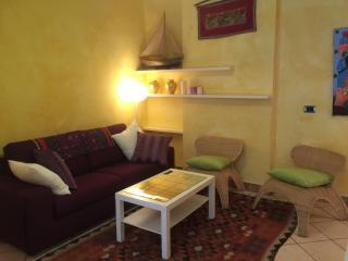 Casa Vacanza Belvedere, Santa Margherita Ligure