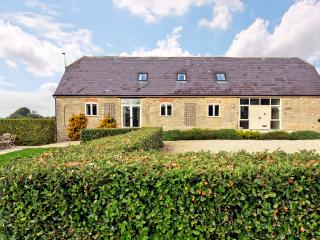 Owl Barn, nr Burford, Oxford, the Cotswolds