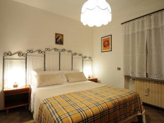 Casa San Martino, 0, Mellame Arsie (Feltre, BL)