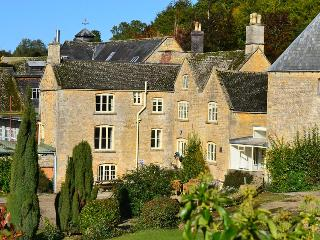 Old Brewery House, Stow-on-the-Wold, Cotswolds