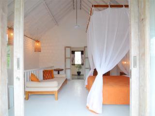 2BR Villa in Ubud!, Gianyar