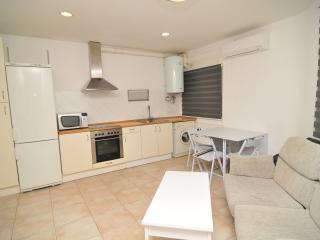 Apartment Calella II - Calella