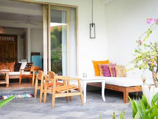 Terrace Villa in Ubud!, Gianyar