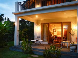 Terrific Villa in Ubud!, Gianyar