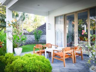 Tantalizing Villa in Ubud!, Gianyar