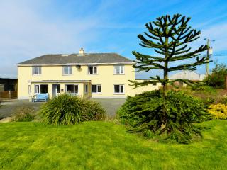Large Farmhouse in Tacumshin South East Wexford