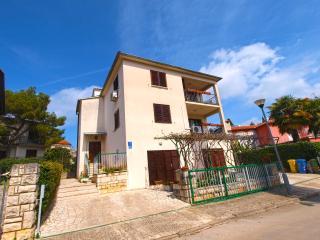 Apartment 4179, Rovinj