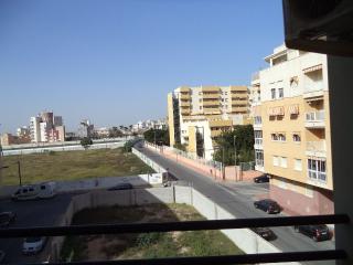 appartement en andalousie  Esp