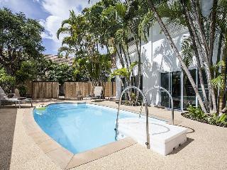 Kamala Phuket 2 Bed & Private Pool