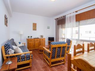 Silas Blue Apartment, Portimao, Algarve