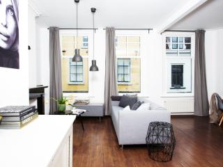 Spacious Apartment, Utrecht