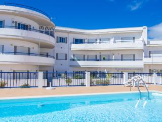 Charvel Apartment, Lagos, Portugal