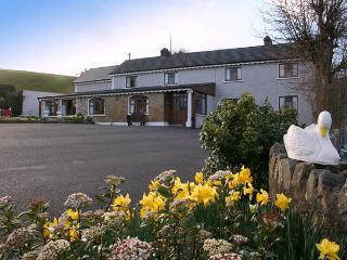 Arradale House, Carrickmacross