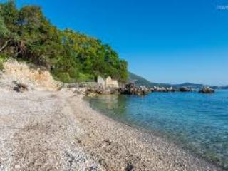 Villa ENJOY-Luxury House with Private Beach