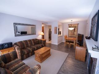 Stoney Creek Northstar 104 - Ground floor condo, pool and hot tub