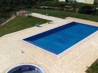 Halda Apartment, Olhão, Algarve, Olhao