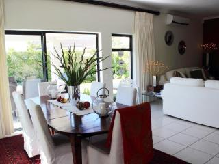 Somerset West- private, secure sanctuary
