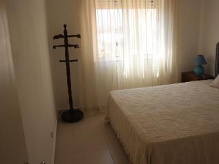 Apartamento de 1 habitacion en Portimao