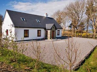 Cottage 219 Letterfrack
