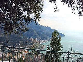 2 bedroom Villa in Ravello, Campania, Italy : ref 5228307