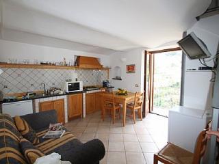 Villa Sebastiana A