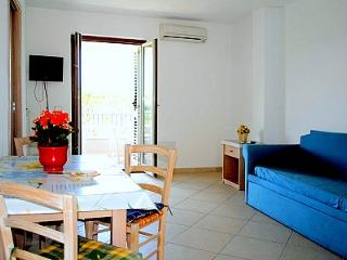 1 bedroom Villa with Air Con - 5228598