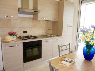 Residence Doral Appartamento bilocale lungomare, Viserba
