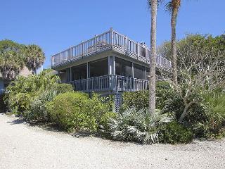 Private home in Sunset Captiva Community, isla de Captiva