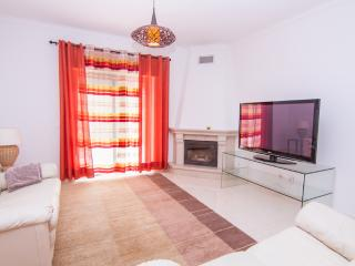 Onyx Apartment, Ferragudo, Algarve