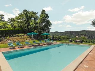 Villa Etra